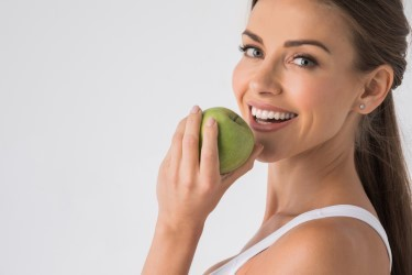 A Healthy Mouth Begins With Good Oral Care