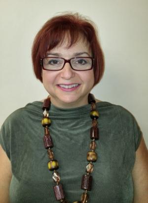 Dr Jacqueline S. Winter, DDS
