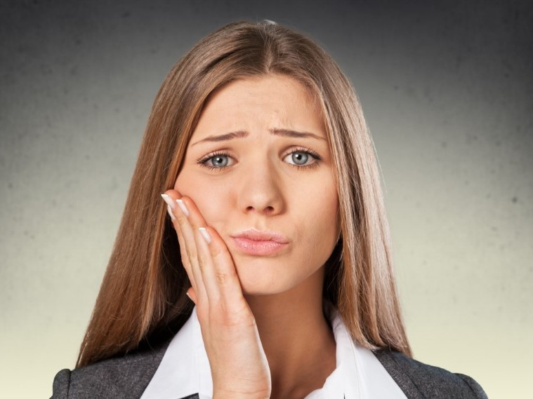 Root Canals are Effective at Saving Teeth