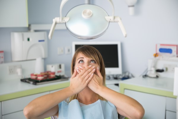 sedation-dentistry-takes-out-the-fear